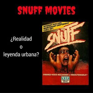 snuff-movies-reales