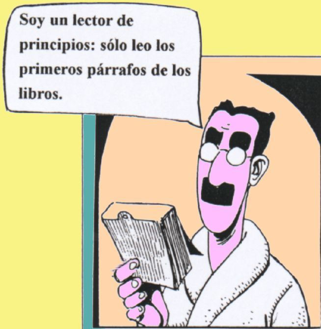 groucho-chiste-libros