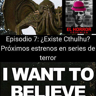 cthulhu-existe-horror-cosmico-podcast