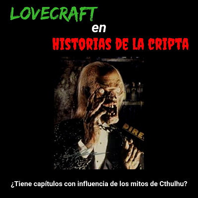 cuentos-cripta-lovecraft