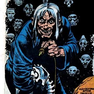 guardian-de-la-cripta-comic-tales-from-the-crypt