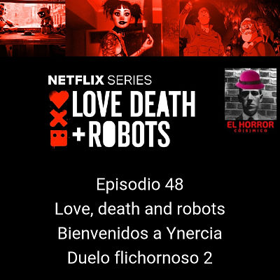love-death-and-robots-netflix